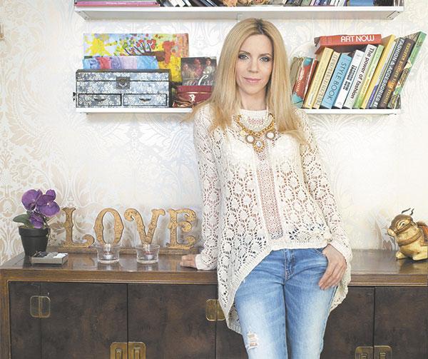 Людмила Соколова скачать слушать онлайн музыка mp3