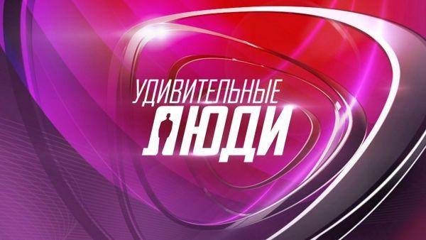 канал tv1000 русское кино смотреть онлайн