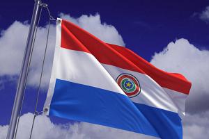 Александр Лукашенко одобрил чтение соглашения вместе с Парагваем по отношению безвизовых поездках до дипломатическим равным образом служебным паспортам