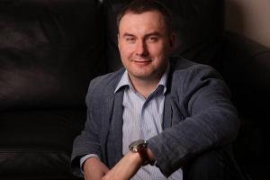 Психолога Михаила Козлова отпустили с милиции, ревизия продолжается